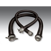 FIREQUIP MAXIFLEX SUCTION HOSE