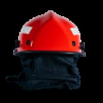 R5SL Wildland / Technicial Rescue Firefighting Helmet