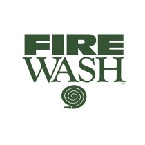 Fire Wash