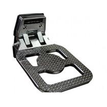 SP6610 Folding Step