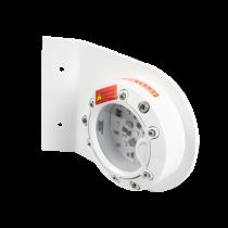 Firetech FT-CU-AQX Undercarriage Light White W/  Bracket Kit