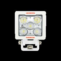 HiViz LED 5 LED Work and Area Light