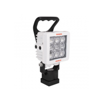 Firetech HiViz LED The Ultimate Adjustable Work Light