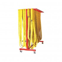 MHD-80 Mobile Hose Dryer