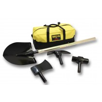 HA-500 Handle-All by Hi-Lift Kit