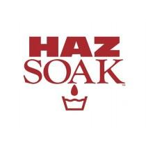 HAZ SOAK