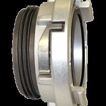 Harrington HSMR Storz Adapters- x Male Rocker Lug