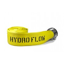"FIREQUIP 5"" LDH HYDRO FLOW"