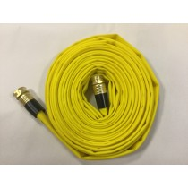 Wildland Ultra Forestry Hose