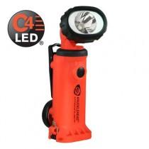 Streamlight Knucklehead Spot Light Div 2
