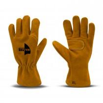 MFA 84 Wildland Firefighting Gloves- Gauntlet