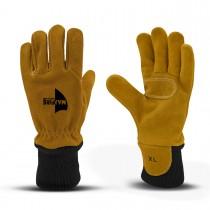 MFA 86 Wildland Firefighting Gloves- Wristlet