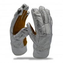 Majestic MFA 96 Gauntlet Proximity Gloves