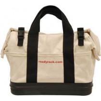 MULTI-PURPOSE TOOL BAG