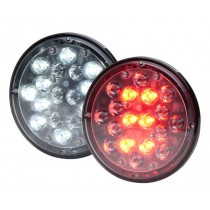 Roto Ray LED Replacements