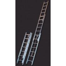 Alco-Lite Compact Pumper Ladder