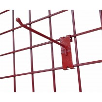 Ready Rack Peg Hook