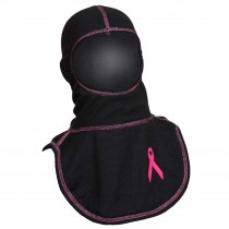 FIRE INK 975 PAC II C6 PINK RIBBON HOOD