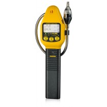 SENSIT® GOLD G2 PORTABLE GAS DETECTOR