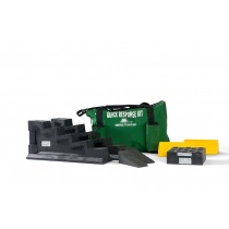 Stabilization Tool Kits QR2-KIT