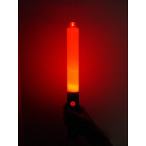 GRACE INDUSTRIES GLOW BATONS 100HD