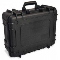 Storage Case for Revel Scout and battery