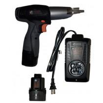 RWC-2.1 BASIC Rhyno 14.4V Windshield Cutter Basic Kit