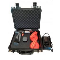 Rhyno 14.4V RHYNO2.1 Windshield Cutter Hard Case Kit