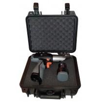 Rhyno 14.4V RHYNO2.1 Windshield Cutter Law Enforcement Kit