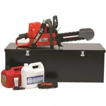 steel-saw-box-kits