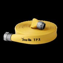 HFX Snap-Tite Rubber Hose