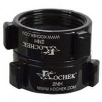 35R KOCHEK ROCKER LUG DOUBLE SWIVEL FEMALE