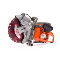 375K VentMaster Cut Off Saw