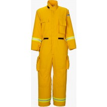 Lakeland OSX Nomex Wildland Fire Coverall