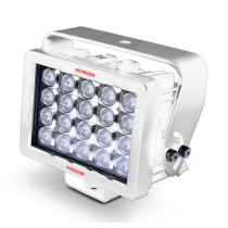HiViz 20 LED Extreme Work