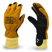 MFA83 Majestic Knit Wrist Structural Fire Glove