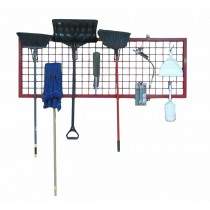 Ready Rack Wall Organizer