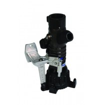 #99 Zephyer Side Mount Series II Nozzle Holder