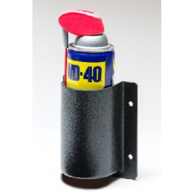 1043-3 Cylinder Pocket Mount Tall