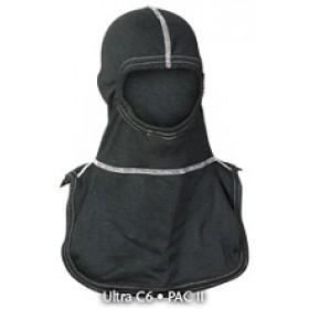 Ultra C6 Hood PAC II