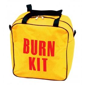 177YL-Burn Kit