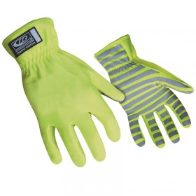 R-307 Traffic Control - Fire Police Glove