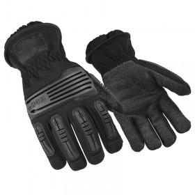 R-313  Ringers Rescue Extrication Gloves