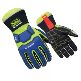 R-337 Ringers Extrications Hybrid Glove