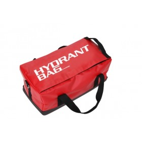 442RD Hydrant Tool Bag