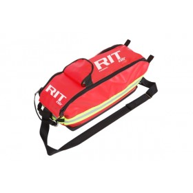 888RD R.I.T Rapid Air Transport Bag