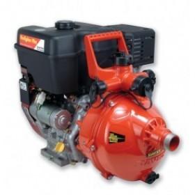13.0 HP Briggs & Stratton Portable Pump