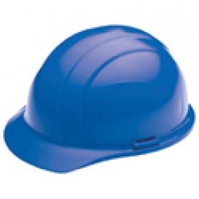 American Mega Reatchet Hard Hat