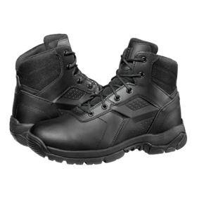 "Black Diamond 6"" Battle OPS Boot Front Lace"
