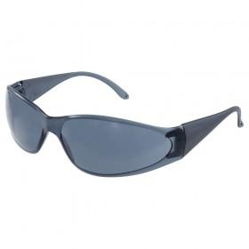 Boas Original Safety Glasses